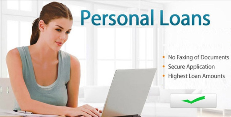 small online loans