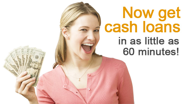 Need Immediate Cash ? Get Instant Personal Loans  Instant Cash Online Nz. Pci Compliant Shared Hosting. How To Setup A Remote Desktop Connection. Can T Get A Payday Loan Banks In Arlington Va. University Of North Florida Online. Springfield Mass Courthouse Html Email Css. Ft Lauderdale University Daily Planning Sheet. Buena Vista Care Center Annual Charity Events. Jeep Hardside Spinner Suitcase